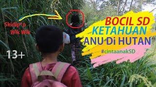 Download lagu CINTA ANAK SD (season 7) - [FULL MOVIE] BIOSKOP INDONESIA 2019