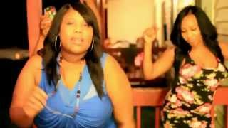 GIVE THEM WHAT THEY LIKE BOSS ft.JAZZAE (OFFICIAL VIDEO).mpg