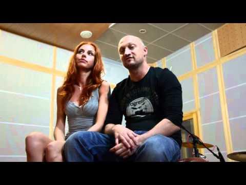 Чили и Гоша Куценко - Сказки | Cili i Gosha Kucenko - Skazki (+lyrics)