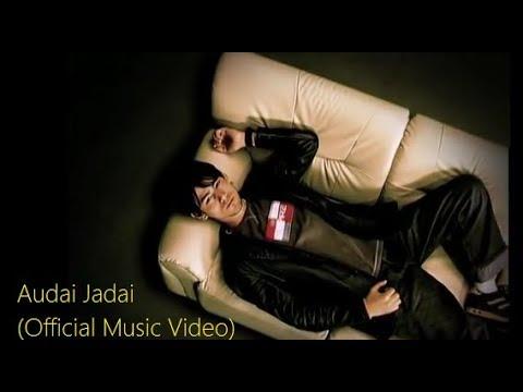 Aaudai Jadai (Timro Nyano) - The Uglyz