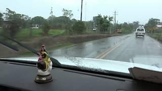 Perspectivas Nr.1 - Bilder aus dem Chocó, Kolumbien