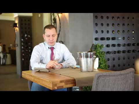 Обзор вина F-Style Cabernet Blanc Фанагории от Севы Сомелье