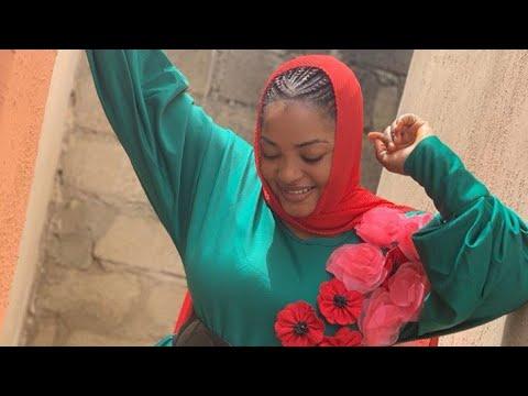 Download NI DA GIDANA 1&2 NIGERIAN HAUSA FILM 2019 WITH ENGLISH SUBTITLE