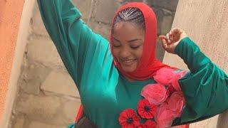 NI DA GIDANA 1amp2 NIGERIAN HAUSA FILM 2019 WITH ENGLISH SUBTITLE
