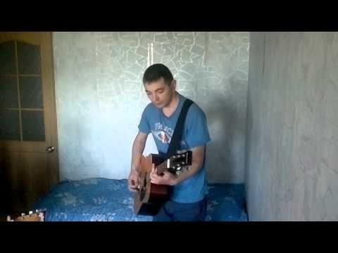 Аккорды песен группы Кино Виктор Цой AKKORDYSU