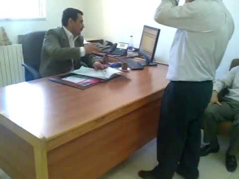 muhammad hasan alnsoor manager alzarqa land reg. direcrotate