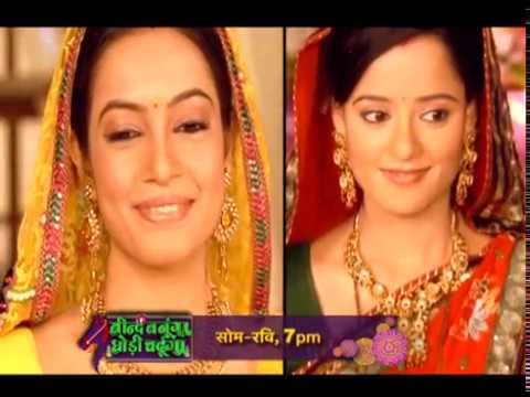 Beend Banunga Ghodi Chadhunga II Promo II Watch Everyday @7pm on Dangal TV