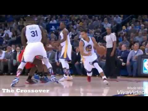 Stephen Curry Mix -How We Do Things HD