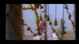Kalyanaraman Song Kathayile