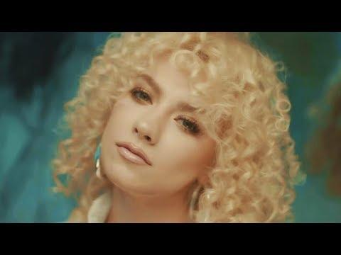 Colaj Muzica Noua Romaneasca 2018 Iunie - Best Romanian Music Mix 2018