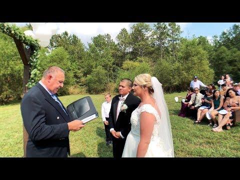 la-boda-de-luis-y-miranda-september-14th,-2019,