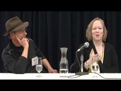 Minnesota Mystery Writers