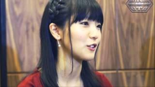 【べっぴん】声優石川由依かわいい画像・写真まとめ.