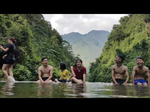 Lau ko di tam suoi mat qua(4)