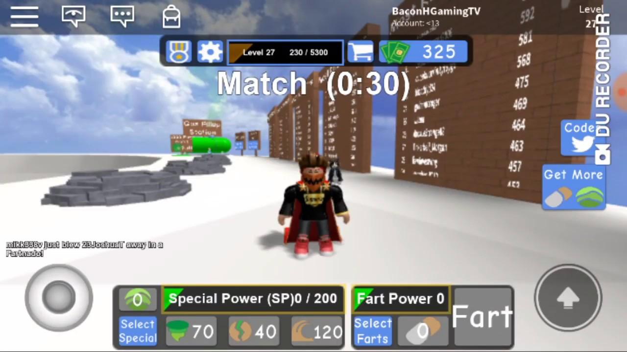 Roblox Fart Attack Money Hack Robux Codes List For Bee Swarm Sim