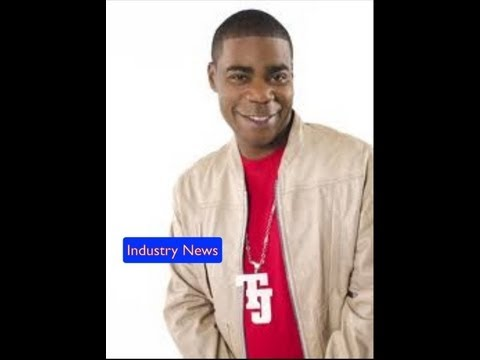 tracy-morgan's-mom-pleads-for-his-help-[industry-news]