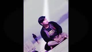 Toraja pop.. Indo' la kawin  mo' lee ( habel kombong kila')