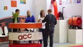 видео Дымосос ДПЭ-7(*ОТМ) для удаления аэрозоля