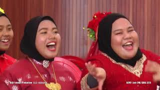 Lagu Malaysia Baru nyanyian Koir SMK Seberang Jaya...by RGB