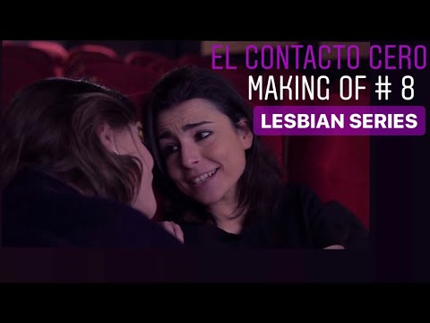 9# The Zero Contact | WEB SERIES LGBTQ / LESBIAN from YouTube · Duration:  10 minutes 31 seconds