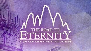 The Road To Eternity thumbnail
