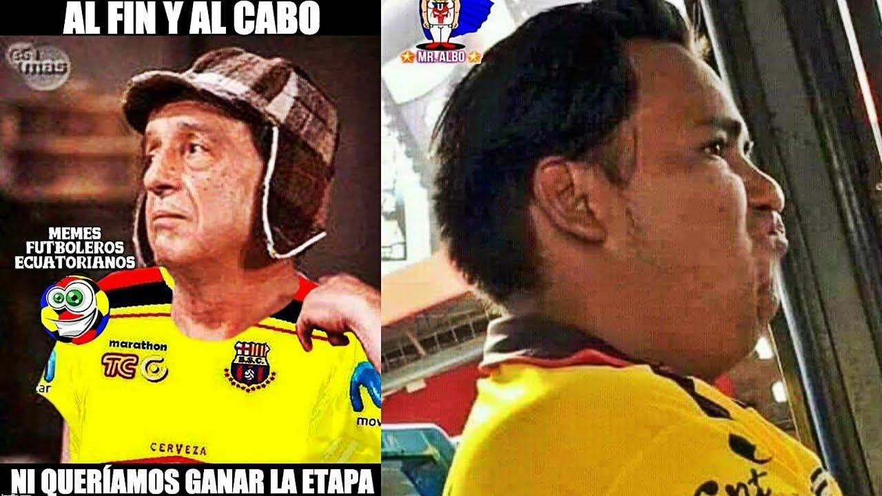 Los Memes Por El Nuevo Uniforme Morado Del Barcelona Revista Estadio