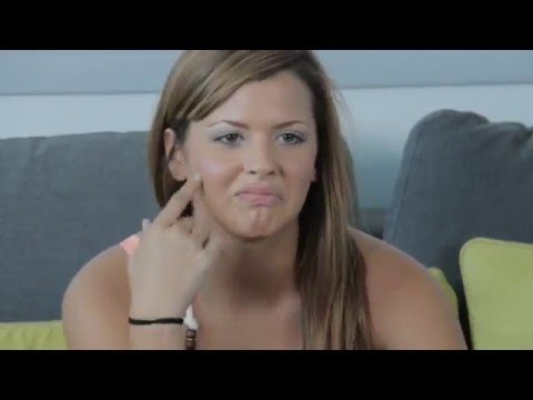 Fav Porn Star of the Week-Keisha Grey from YouTube · Duration:  4 minutes 1 seconds