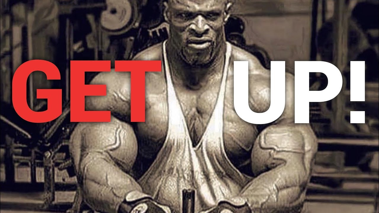 SHOW THEM WHAT YOU ARE MADE OF - Motivational Video