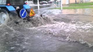 Мински агджабеди(Мински., 2014-05-26T12:11:25.000Z)