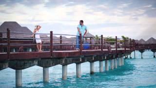 Отдых на Мальдивах(, 2012-12-21T17:48:41.000Z)