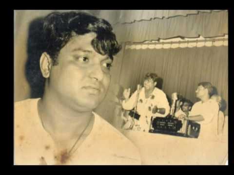All time hit qawwali of Aziz Naza, rare song, ghazal - ham se mat kijiye dushmano ka gila