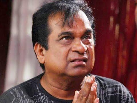 Download Chakwakiyar Rangila master episode 3 by ALGAITA dubstudio