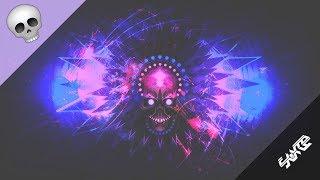 💀 [FREE] Hip Hop Dubstep Beat Instrumentals - Rap Dubstep Electronic Beats - Tekkit (Free Download)