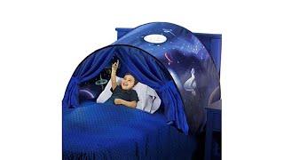 Dream Tents Magical PopUp Tent