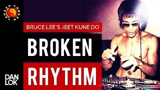 Download Video Extremely Advanced Jeet Kune Do Training - Broken Rhythm MP3 3GP MP4
