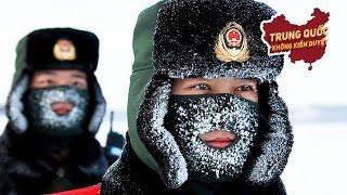 Trung Quốc Điều Quân Sau Vụ Ám Sát của Bắc Triều Tiên   Trung Quốc Không kiểm Duyệt