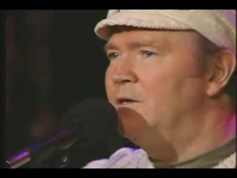 Liam Clancy   And The Band Played Waltzing Matilda