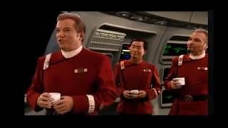 STAR TREK: STARFLEET ACADEMY pt 17