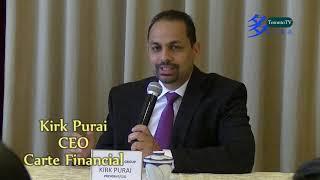 #20190605, #kirkpurai, #cartefinancial,