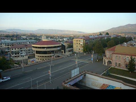 Новости Армении и Арцаха/Итоги дня/ 11 февраля 2021