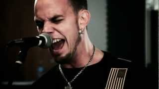 Watch Tremonti So Youre Afraid video