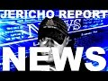 The Jericho Report Weekly News Briefing # 174 11/24/2015