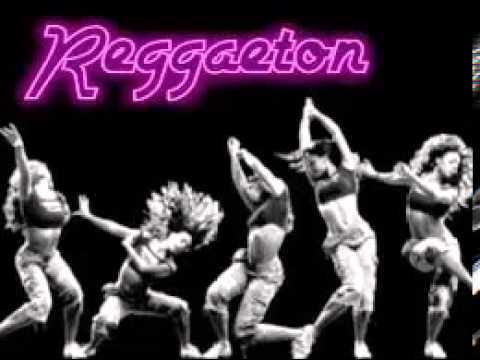 Pack de los mejores samples de reggaeton para virtualdj 2014 youtube.
