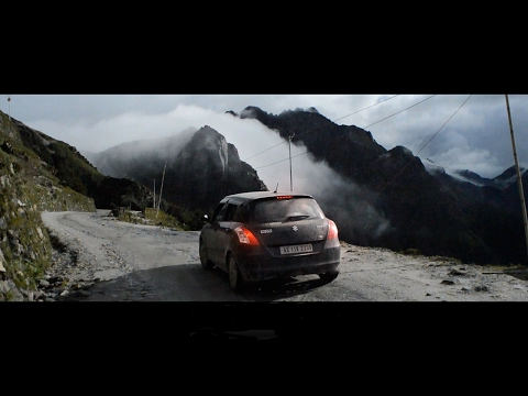 Silchar to Tawang: Incredible India l Travel Documentary l Explore North East India