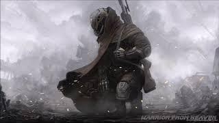 Savfk- Ultra (2017 Epic Heroic Sci-Fi Electronic)