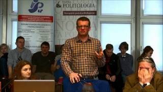 Marcin Meller o wpadkach