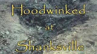 Hoodwinked at Shanksville: