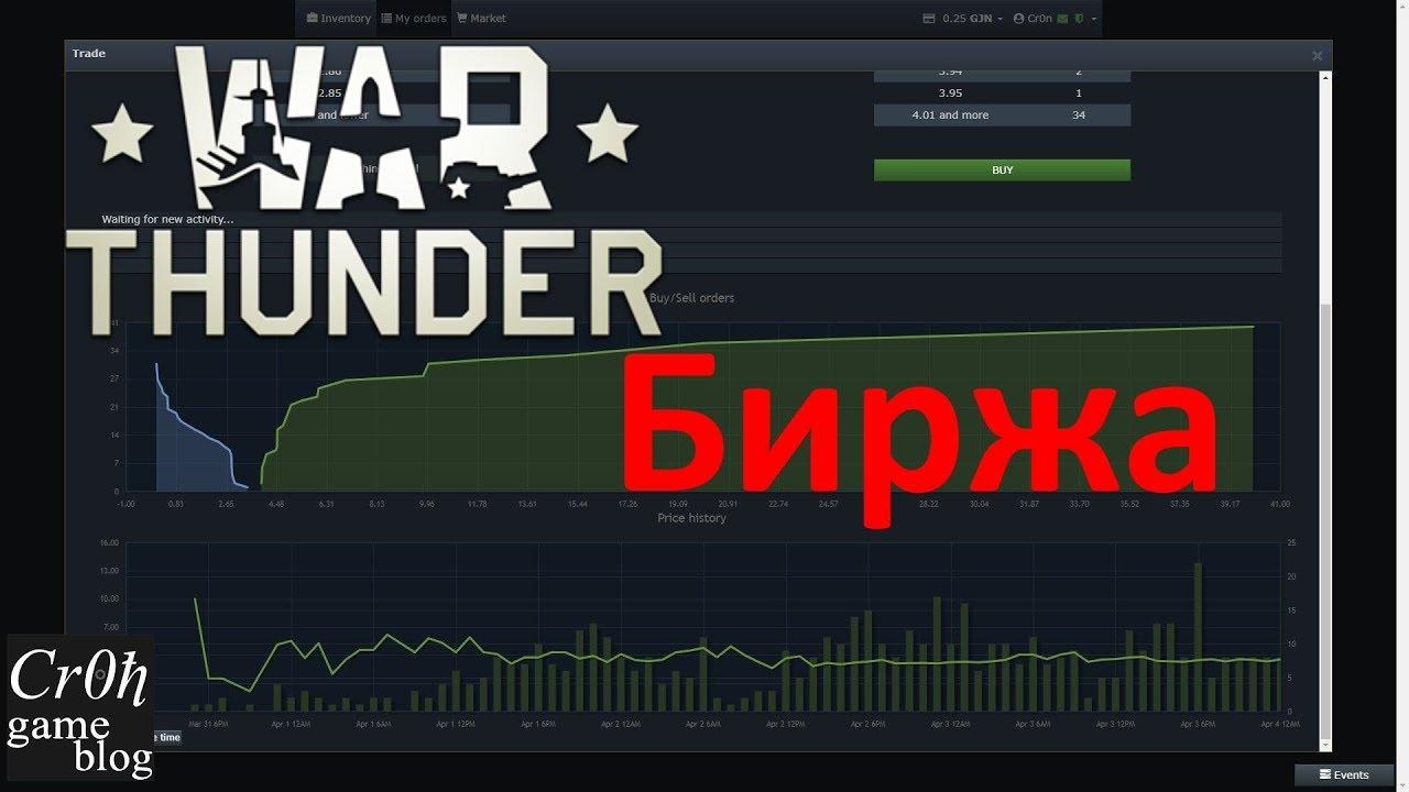 war thunder можно ли продавать танки