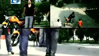 Tomar Jonno Arfin Rumey  Mukta Bangla New Song 201