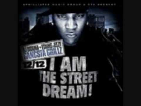 Young Jeezy - I do this